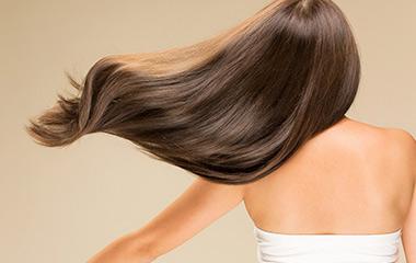 extensiones de cabello humano