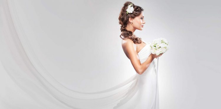 arreglo de novias
