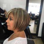 cortes-de-cabello.para-mujer-15