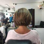 cortes-de-cabello.para-mujer-16
