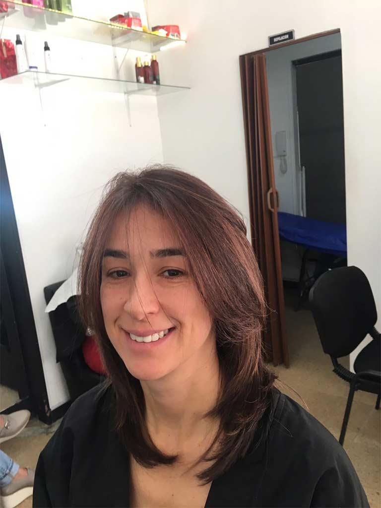 Cortes De Cabello Para Mujer Peluquer 237 A Verano Bogot 225