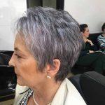 cortes-Cortes de Cabello para Mujer-cabello.para-mujer-7