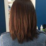 repolarizacion capilar peluqueria verano