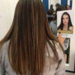 bogota repolarizar el pelo