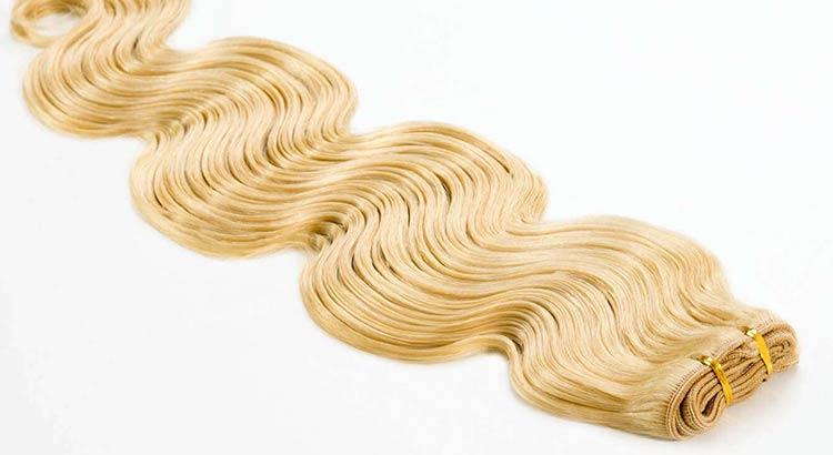 tipos extensiones cabello remytipos extensiones cabello remy